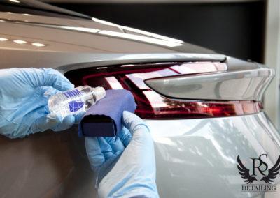 Aston-Martin-DB11-RS-Detailing