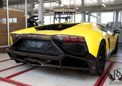 Lamborghini-Aventador-50-RS-Detailing